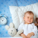 Tips for Managing Spring Daylight Savings Time