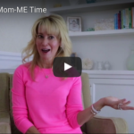 Video: How To Get Mom-ME Time