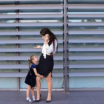 The Relationship Challenges of Working Mothers