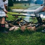 How To Mentally Prepare Your Child For Summer Camp (And Yourself!)