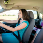 5 Effective Ways To Keep Your Kids From Distracting You In The Car